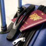 קניית מזוודות איכותיות לטיולים ונסיעות עסקיות – כמה טיפים שימושיים לקניית מזוודה שתרשת אתכם זמן רב